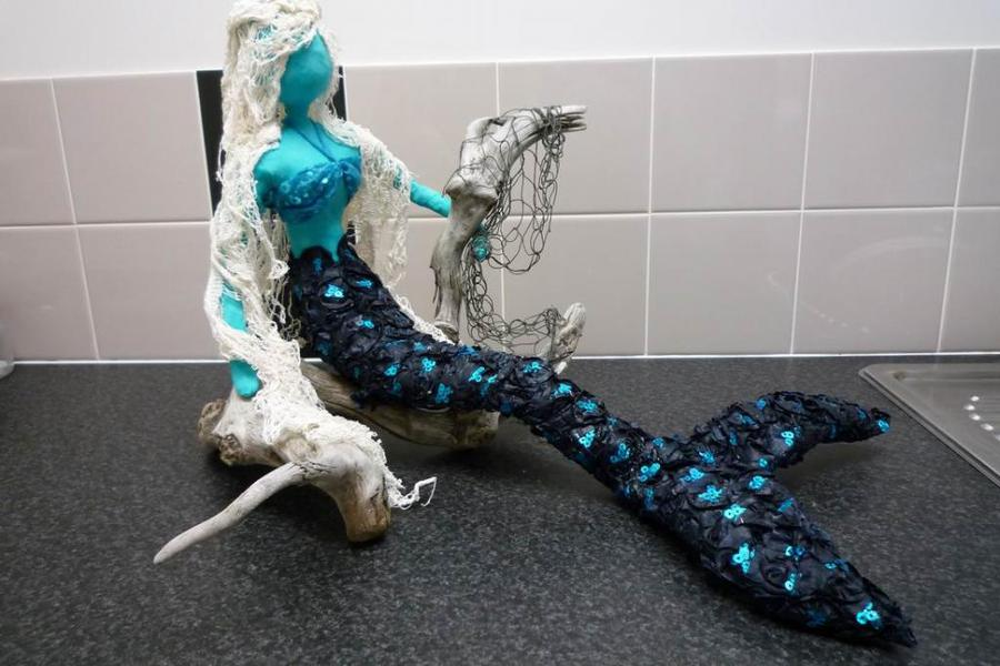 88497440 large MermaidSequinedResize