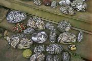 Slikanje na kamne