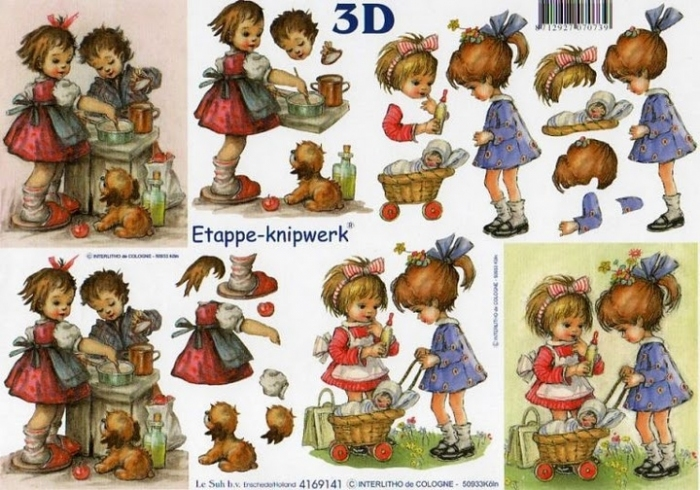 3931565 carte 3d pour creations divers 413