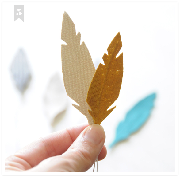 diy-fabric-feather-wedding-4