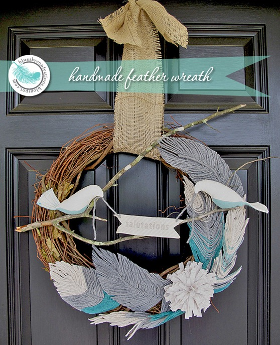 handmade-feather-wreath thumb